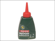 Evo-Stik EVORWMINI - 715011 Wood Adhesive Resin W Mini 50ml