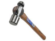 Faithfull FAIBPH40 - Ball Pein Hammer 1.13kg (2.1/2lb)