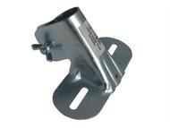 Faithfull FAIBRSOCSTR - Steel Handle Socket Round