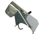 Faithfull FAIBRSOCSTS - Steel Handle Socket Saddle