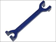 Faithfull FAIBW1 - Basin Wrench