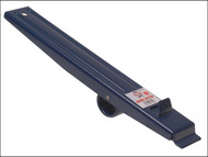 Faithfull FAIDBL - Door Lifter 400 x 60mm (16in x 2.1/4in)