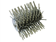 Faithfull FAIFLICKHDC - Flicker Replacement Comb Suits FLICKHD