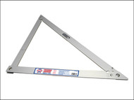 Faithfull FAIFS600 - Folding Square 600mm (24in)