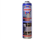 Faithfull FAIGZ350 - Butane Propane Gas Cartridge 350g
