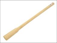 Faithfull FAIHP36 - Hickory Pick Axe Handle 915mm (36in)