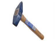 Faithfull FAIHSCALE16 - Scaling Hammer 454g (16oz)