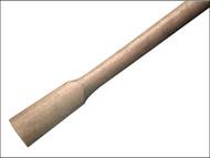 Faithfull FAIHWP36 - Hardwood Pick Axe Handle 915mm (36in)