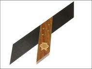 Faithfull FAIMS10 - Carpenters Mitre Square 250mm (10in)