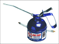 Faithfull FAIOC500 - Oil Can 500 ml Lever Type