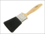 Faithfull FAIPBC2 - Contract 200 Paint Brush 50mm (2in)