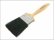 Faithfull FAIPBC212 - Contract 200 Paint Brush 62mm (2.1/2in)