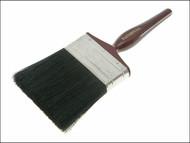 Faithfull FAIPBE4 - Exquisite Paint Brush 100mm (4in)