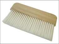 Faithfull FAIPBHANGDIY - Wallpaper Brush 200mm (8 in)
