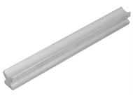Faithfull FAIPBM15G - Guide 15mm