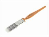 Faithfull FAIPBSY34 - Superflow Synthetic Paint Brush 19mm (3/4 inch)