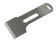 Faithfull FAIPLANERERB - Replacement Blade For No.778 Rebate Plane