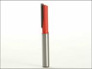 Faithfull FAIRB13 - Router Bit TCT Single Flute 6.3mm x 19mm 1/4in Shank