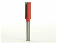 Faithfull FAIRB223 - Router Bit TCT Two Flute 9.5mm x 25mm 1/4in Shank