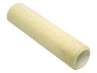 Faithfull FAIRMOPILE - Short Pile Mopile Roller Sleeve 228 x 43mm (9 x 1.3/4in)