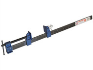 Faithfull FAISC1200 - Sash Clamp General Duty 1200mm Capacity