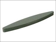 Faithfull FAISCYTHEF - Scythe Stone - Flat 260mm
