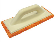Faithfull FAISPOFLOAT - Sponge Float 11in x 4.1/2in
