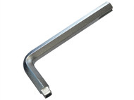 Faithfull FAISPRAD - Radiator Spanner L Shape 10mm Square