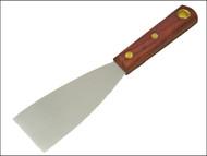 Faithfull FAIST112 - Professional Filling Knife 50mm