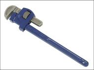 Faithfull FAISTIL10 - Stillson Pattern Wrench 250mm (10in)