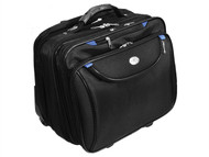 Faithfull FAITBTROLLEY - Trolley Flight Laptop Bag