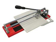 Faithfull FAITLCUT400 - Trade Tile Cutter 400mm