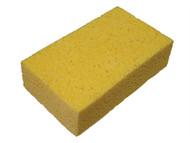 Faithfull FAITLSPONGE - Cellulose Sponge