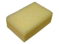 Faithfull FAITLSPONGEH - Professional Hydro Grouting Sponge