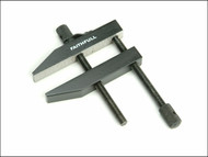 Faithfull FAITMC234 - Toolmakers Clamp 70mm (2.3/4in)