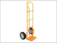 Faithfull FAITRUCK620 - Box Sack Truck with P Handle