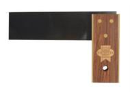 Faithfull FAITRY6 - Carpenters Try Square 150mm (6in)