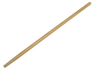 Faithfull FAIWCSH - West Country Shovel Handle