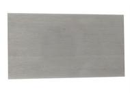 Faithfull FAIWSCS150 - Cabinet Scraper Flat Metal 150mm