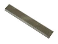 Faithfull FAIWSTCT50RB - TCT Scraper 50mm Spare Blade
