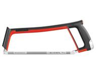 Facom FCM601 - 601 Hacksaw 300mm (12in)