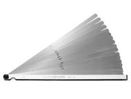 Facom FCM804SL - Feeler Gauge Metric Long Blade