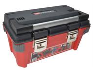 Facom FCMBPP20 - Pro Tool Plastic Tool Box 50cm (20 in)