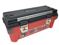 Facom FCMBPP26 - Pro Tool Plastic Tool Box 65cm (26 in)