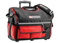 Facom FCMBSR20 - Probag - Soft Rolling Tool Bag