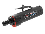 Facom FCMV445F - V.445F Industrial Straight Die Grinder 6mm