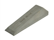 Forge FGEDSWEDGE - Door Wedge - Rubber Grey