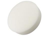 Flexipads World Class FLE88015 - Polishing Foam 130mm (5in) VELCRO Brand