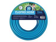 Flopro FLO70300001 - Flopro Hose 15m 12.5mm (1/2in) Diameter