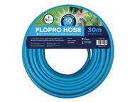 Flopro FLO70300006 - Flopro Hose 30m 12.5mm (1/2in) Diameter